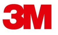 3M Converter Markets