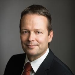 AkzoNobel appoints Büchner CEO
