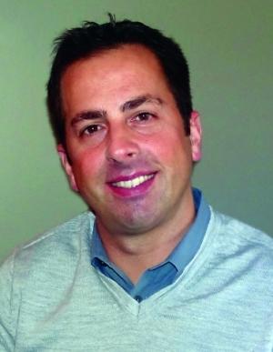 Dur-A-Flex names Alessandro Machado Jesus international strategic marketing manager