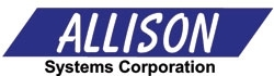Allison Systems Corp.