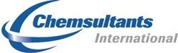 Chemsultants International