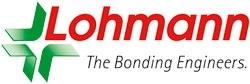 Lohmann Technologies Corp.