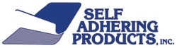 Self Adhering Products