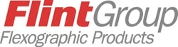 Flint Group Flexographic Products