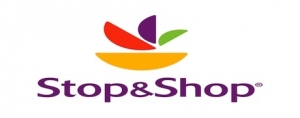 Stop & Shop Launches Health & Wellness Initiatives