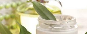 NutriCosmetics  & Cosmeceuticals
