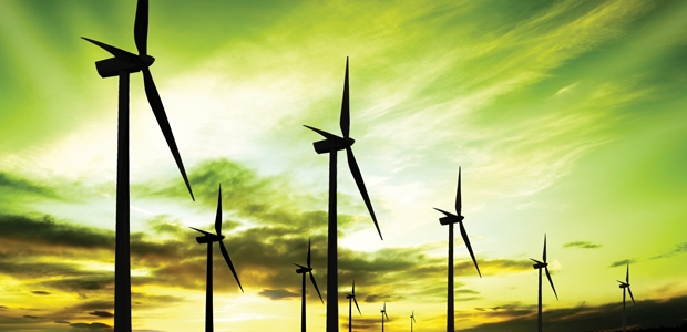 Sustainability: A New Kind of Mainstream