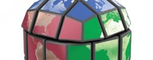 Evolving Tactical Relationships Into Global Partnerships
