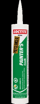 Henkel launches Loctite Polyseamseal Painters