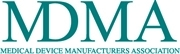 MDMA Election Panel Discusses Medical Device Industry Strategy