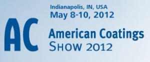Live From American Coatings Show