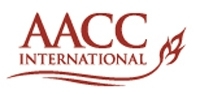 AACC International Annual Meeting