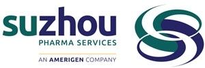 Suzhou Pharma Services