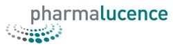 Pharmalucence, Inc.