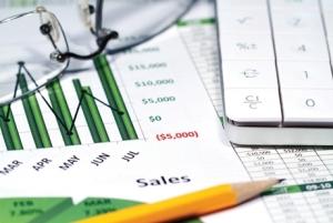 The 2012 Mid-Year Economic Report