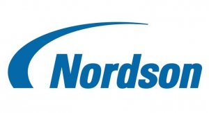 Nordson Nonwovens Dispensing Systems