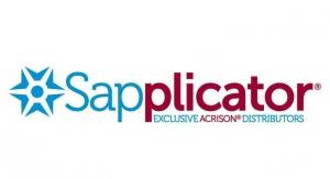 Sapplicator