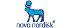 03 Novo Nordisk