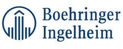 15 Boehringer Ingelheim