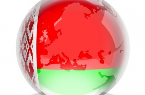 An East European backwater opens up