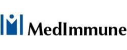 09 MedImmune