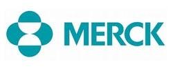 06 Merck