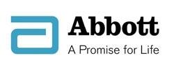 12 Abbott Laboratories