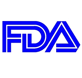 President Obama Signs FDA Bill into Law