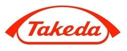 11 Takeda Pharmaceutical Co.