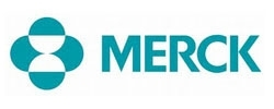 6 Merck 2009 Pharma