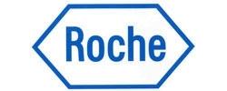 8 Roche 2009 Pharma