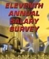 2010 - Eleventh Annual Salary Survey