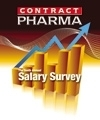 2009 - Tenth Annual Salary Survey