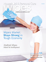 Wipes Fall 2012