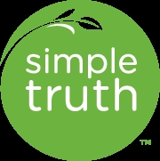 Kroger's Simple Truth and Simple Truth Organic Brands