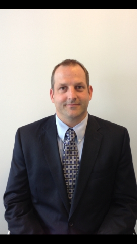 Trust Chem names Falko Orlowski executive VP of marketing and sales in the U.S.