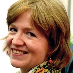 Taminco names Ellen Van De Woestijne global market manager