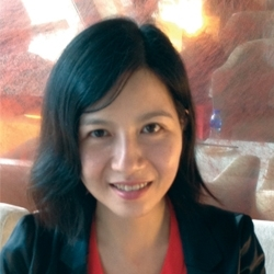 Chung joins Emerald Kalama Chemicals as product line manager