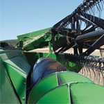 AkzoNobel launches Interpon ACE powder coatings