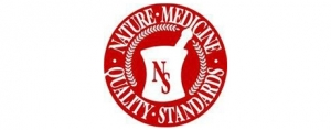A Profile of Natural Standard