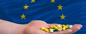 Health Claims Regulation Impacts European Market