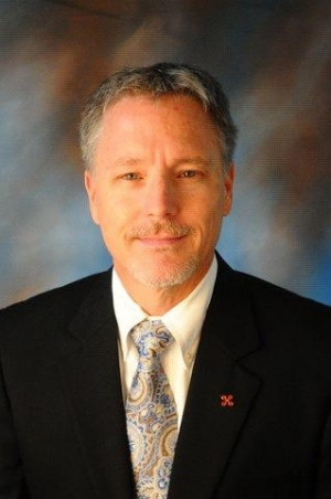 International Paint Appoints Doering VP Protective Coatings Business Development, North America