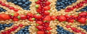 Nutraceuticals Regulation Back on European Commission Agenda for 2013