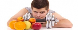 Assessing the Wellness Attitudes of Young Men