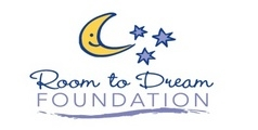 Sherwin-Williams lends support to The Room to Dream Foundation