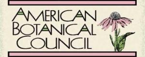 ABC Celebrates 25 Years