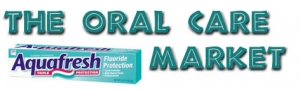 The Oral Care Market