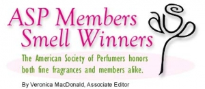 ASP Members Smell Winners