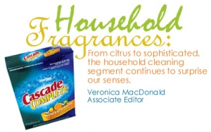 Household Fragrances