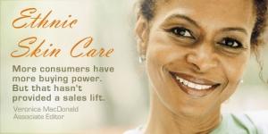 Ethnic Skin Care